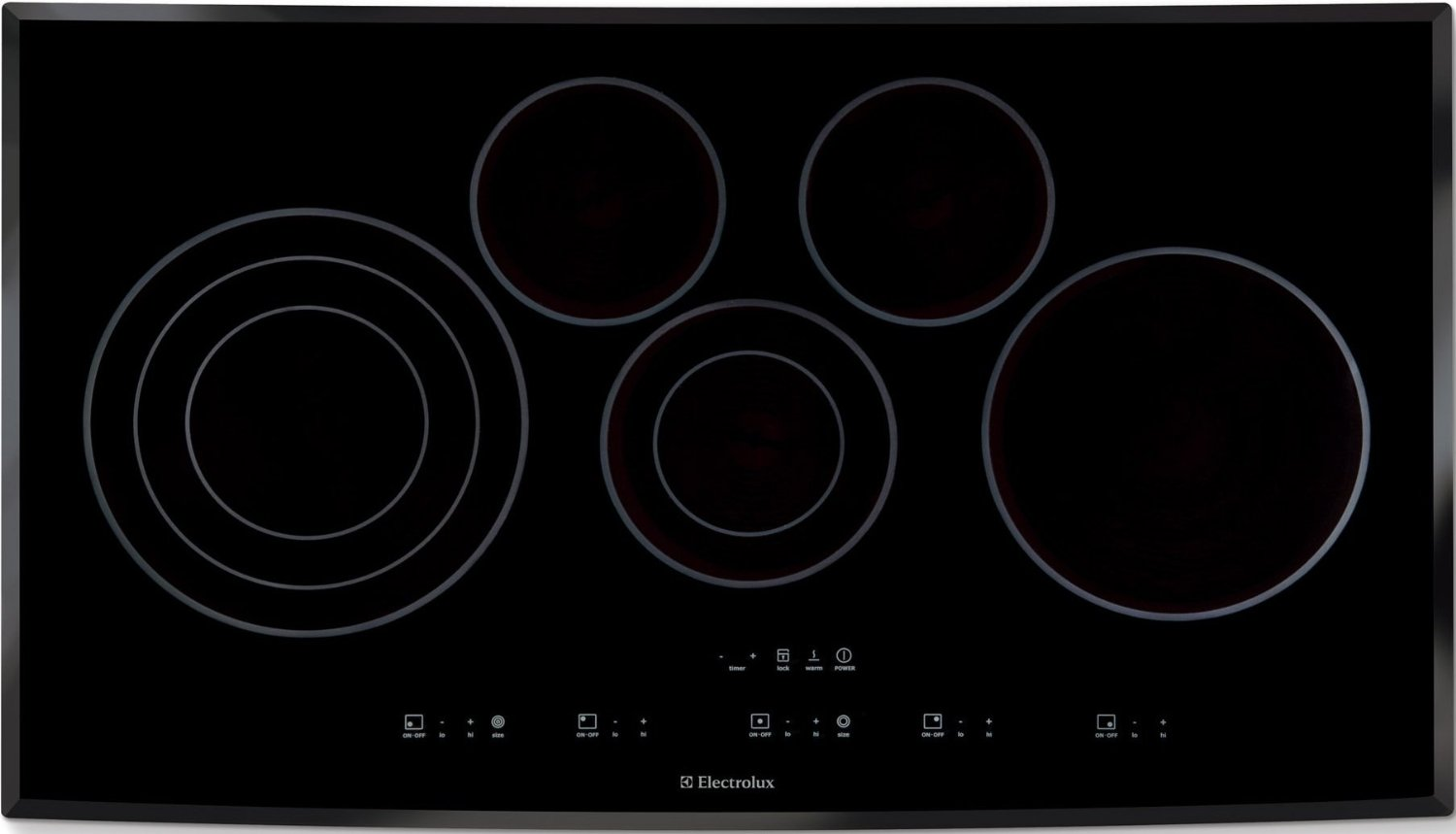 36 Induction Cooktop Reviews