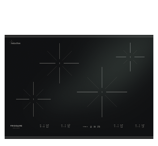 Best Induction Cooktop Reviews Cooktop Reviews Guide