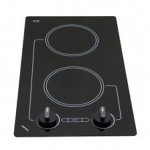 Kenyon electric cooktops