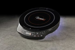 Features Nuwave Cooktop Reviews