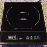 BergHOFF Induction cooktop reviews