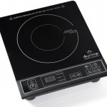 Duxtop portable induction cooktop reviews